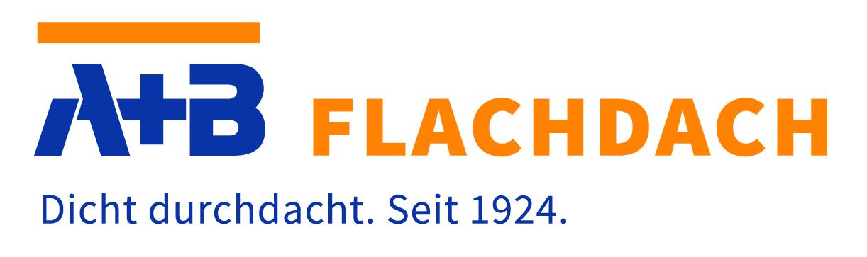 AB Flachdach