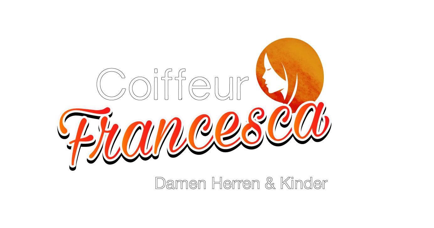 Coiffeur Francesca